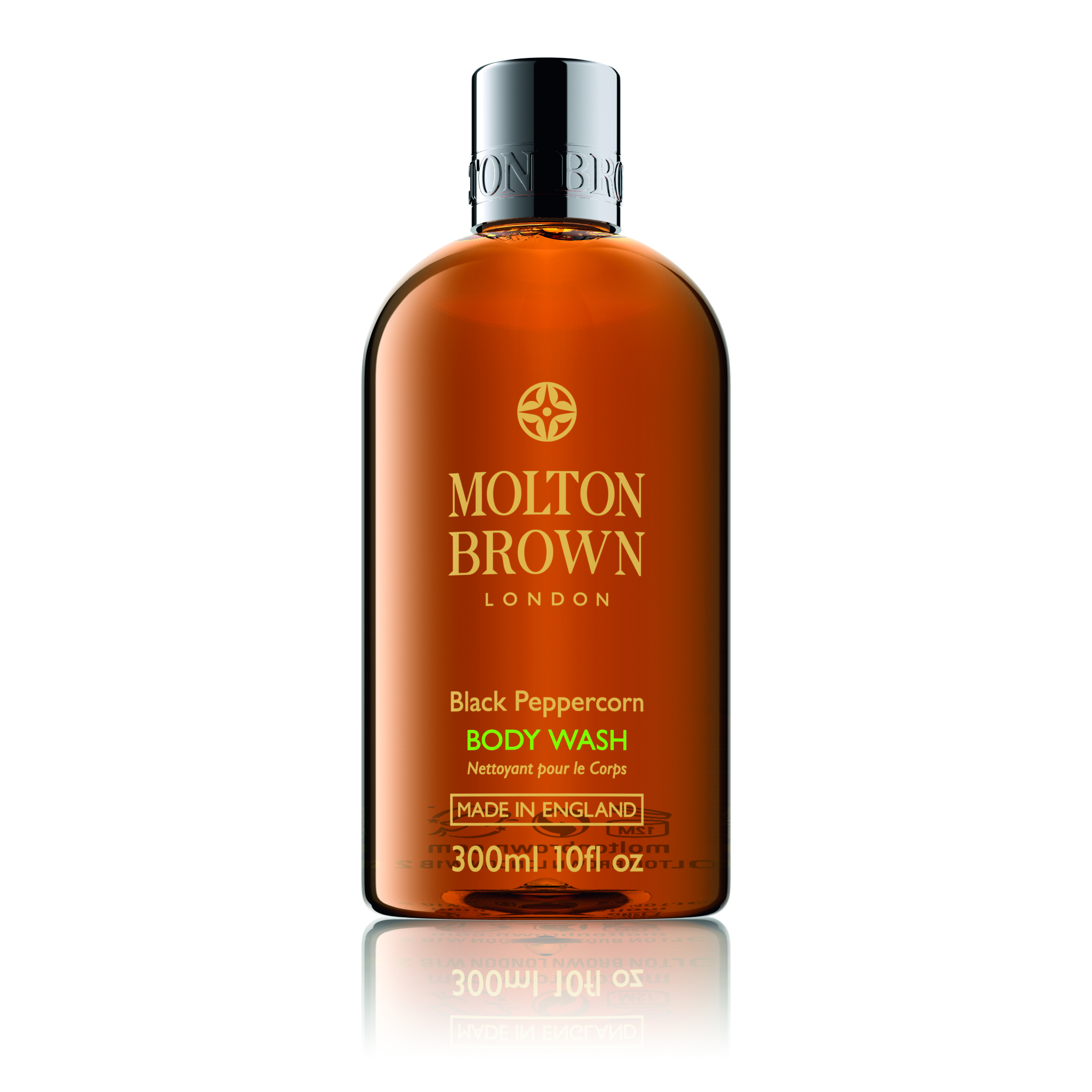 BLACK_PEPPERCORN-300ML-BODYWASH-KBT037-PRINT