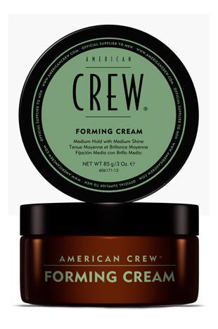 forming-cream_0 (1)
