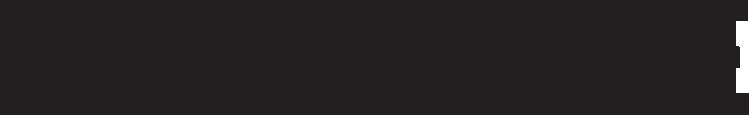 manface-logo3-copy