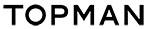 topman_logo_small
