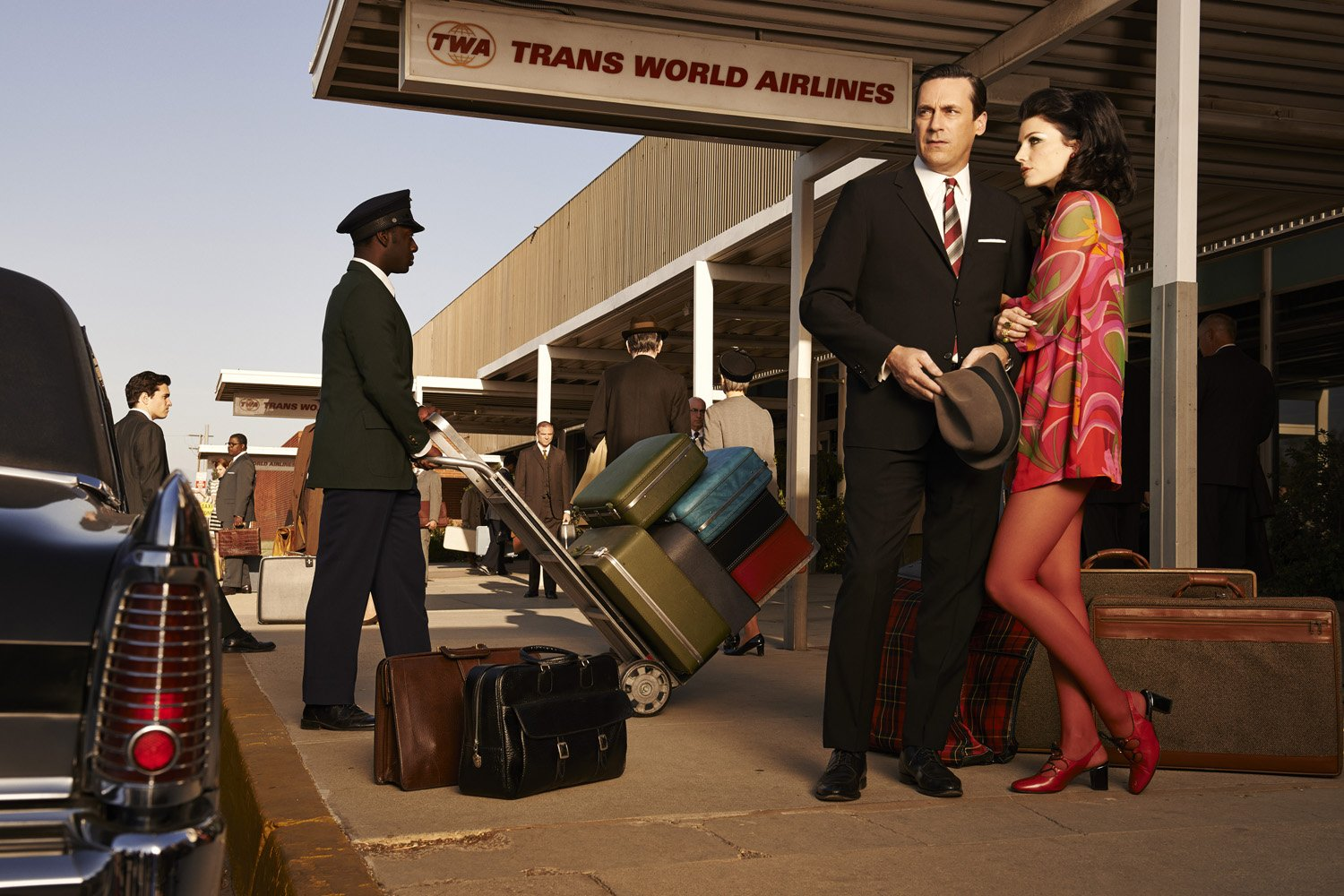 mad-men-season-7-jon-hamm