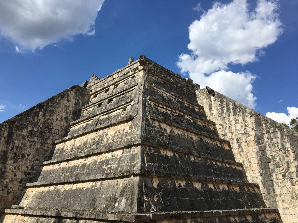 Mexico 7