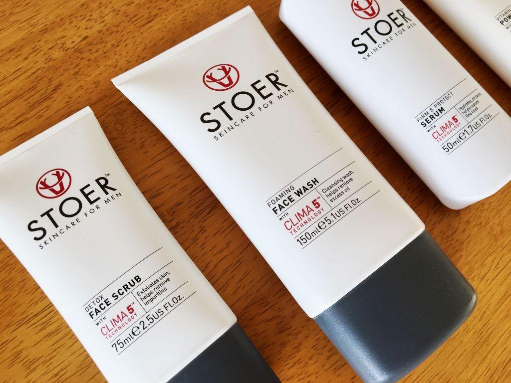 Stoer Skincare 2